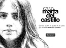 Quién es quién en el 'caso Marta del Castillo'